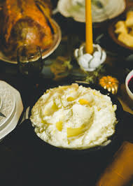 best mashed potatoes recipe for thanksgiving how to make the best mashed potatoes recipe thanksgiving