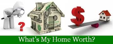 what s my home worth free home valuation report find out how