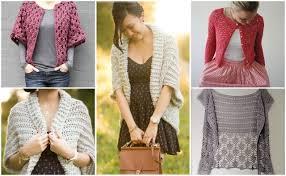 free crochet patterns for sweaters diy crochet cardigan sweater coat free patterns
