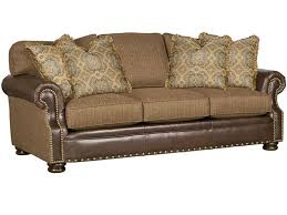 Cloth Chesterfield Sofa by Sofas Center Fabric Sofas For Sale Sofa Glamorous With Leather