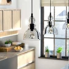 Mini Pendant Lights Kitchen Kitchen Pendant Light Fixtures Bronze Pendant Light Fixtures