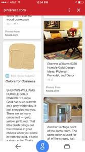 sherwin williams warm stone and stone lion paint color ideas