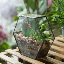 Diy Garden Planters by High Quality Diy Garden Planters Promotion Shop For High Quality