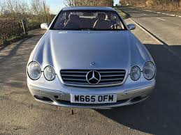 100 2000 mercedes benz cl500 owners manual mercedes benz