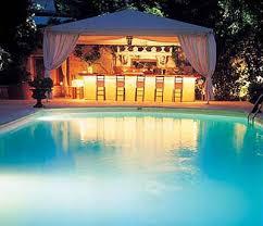 the margi hotel the margi hotel in athens southern seaside suburbs greece