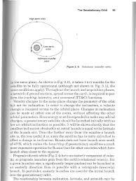 chapter 3 problems dennis roddy longitude orbital inclination