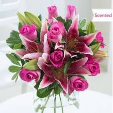 Send Flowers Cheap Gifts To London Send Online Presents U0026 Flowers Gift To London