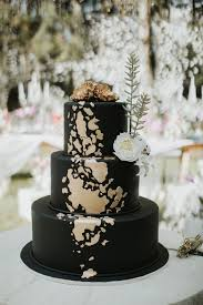 wedding cake bandung a magical forest wedding at pine forest c bandung the wedding