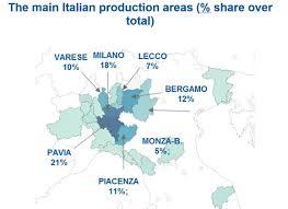 Autostazione Lampugnano To Bergamo Airport by 100 Bergamo Italy Map Free Maps Of Northern Italy Large Verona