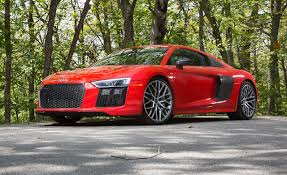red audi r8 wallpaper wallpaper audi 2017 r8 v10 plus red automobile