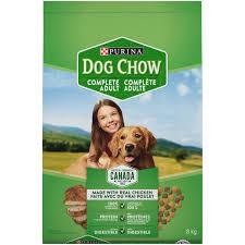 purina light and healthy purina brands dog chow brand dog food