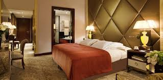 chambre d hotel luxe decoration chambre hotel luxe htel de luxe rive gauche