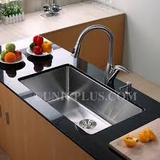small kitchen sinks stainless steel kitchen design ideas