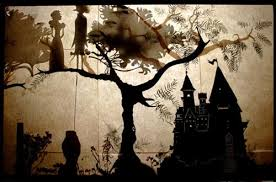 shadow puppets for sale inspiration abounds the stories from the ground shadow puppetry