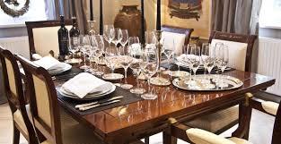 tavoli per sale da pranzo come arredare la zona pranzo in ogni casa dalani e ora westwing