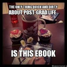 Ebook Meme - college ebook memes college memes college and memes
