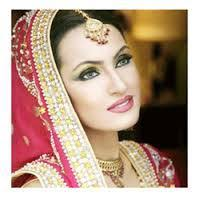 makeup artists that come to your house number of knowledgeable beauticians working for us party makeup