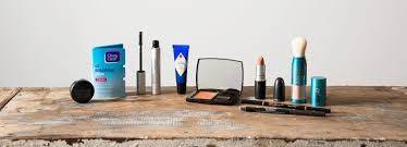 my makeup essentials at home a blog by joanna gaines