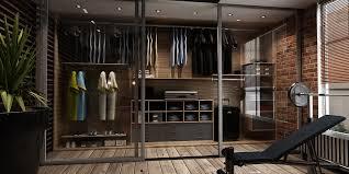 dressing room designs u003cinput typehidden prepossessing dressing room bedroom ideas