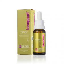Serum Acne totara anti acne serum lb44 25ml official lanopearl shop