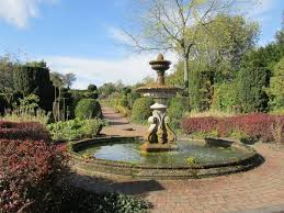 10 best chilstone garden ornaments images on garden