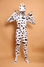 lycra halloween mask online get cheap celebrity costumes halloween aliexpress com