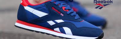 footwear u0026 apparel reebok shoes clearance usa wholesale online shop