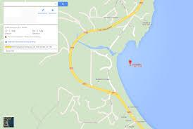 Mo Map Neu Entdeckte Google Funktion Optmedia De