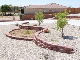 retaining walls the complete retaining wall how to guide