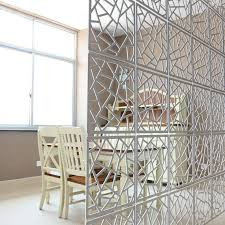 Hanging Room Divider Divider Astonishing Hanging Room Dividers Ikea Astonishing