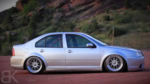 jetta volkswagen 2003 2003 vw mk4 gli bobby willey brandon kahl productions youtube
