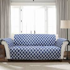 best sofa slipcovers reviews slipcovers for sofa mforum intended on sale idea 6 mindandother com