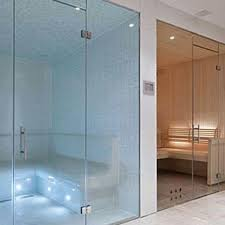 Commercial Bathroom Door Glasstrends Frameless Glass And Bathroom Products Designed And
