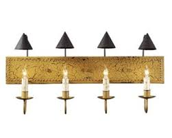34 Best Primitive Lights U0026 Lamps Images On Pinterest Primitive