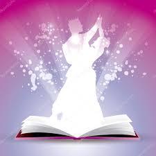 book pink u2014 stock vector welburnstuart 66472487