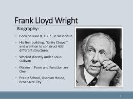 Frank Lloyd Wright Biography Pdf | frank lloyd wright 2 638 jpg cb 1443161524