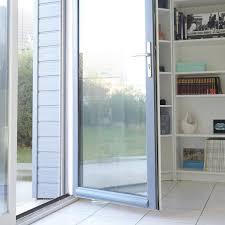 Miroir Lumineux Leroy Merlin Film Adhésif Pour Vitrage Antichaleur Transparent L 250 X L 90