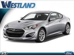 hyundai genesis coupe for sale hyundai genesis coupe for sale in greenville nc carsforsale com