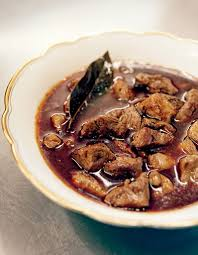 cuisiner le collier de veau sauté de veau recette recette sauté de veau epaule de veau et veaux