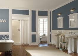 behr blue metal paint best paint colors 11 designers love
