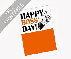 the 25 best bosses day cards ideas on pinterest birthday card