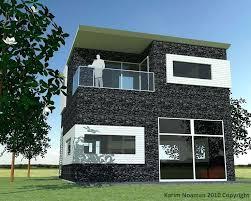 home design software for windows 10 home design outside large size of design exterior color schemes