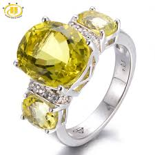 palladium jewelry online get cheap palladium rings men aliexpress alibaba
