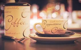 Cappuccino Cups Cappuccino Cup Wallpaper