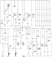 1993 ford dash wiring diagram 1962 ford truck wiring diagram