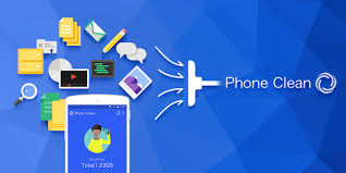 clean android phone phone clean speed booster fast apk thing android apps free