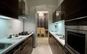 Kitchen Design Show Rna Pallazo 2bhk Show Flat By Shahen Mistry Interior Designer In