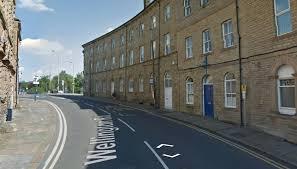 cheapest homes in kirklees huddersfield examiner