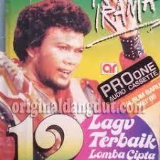 download mp3 dangdut lawas rhoma irama download 12 lagu lomba cipta lagu terbaik 1986 mp3 full album