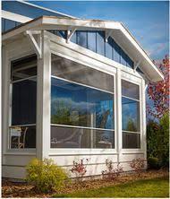 porch screen panels porch screen material porch enclosure